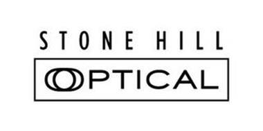 STONE HILL OPTICAL