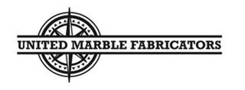 UNITED MARBLE FABRICATORS