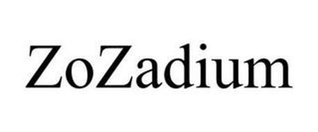 ZOZADIUM