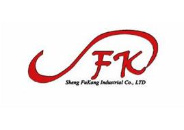 S FK SHENG FUKANG INDUSTRIAL CO., LTD