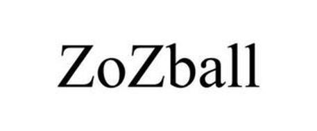 ZOZBALL