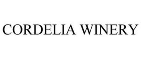 CORDELIA WINERY