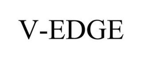 V-EDGE