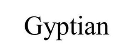 GYPTIAN