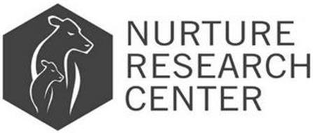NURTURE RESEARCH CENTER