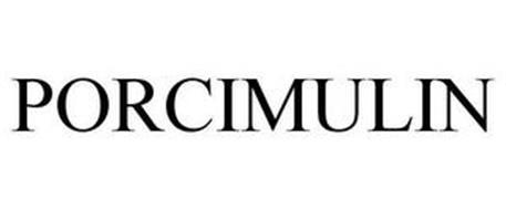 PORCIMULIN