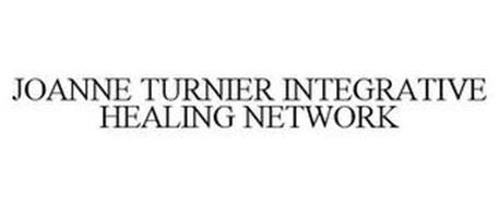 JOANNE TURNIER INTEGRATIVE HEALING NETWORK