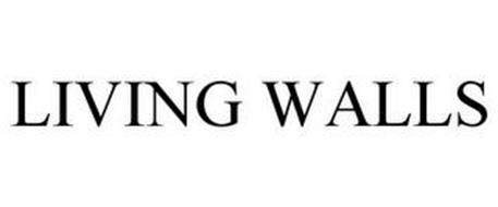 LIVING WALLS