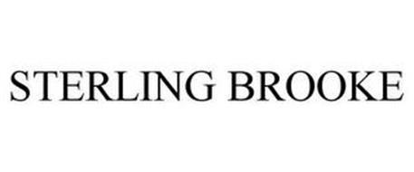 STERLING BROOKE