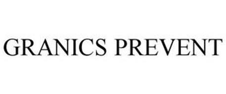 GRANICS PREVENT