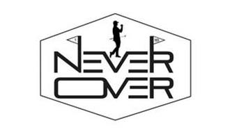 NEVER OVER 1 18