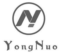 N YONGNUO