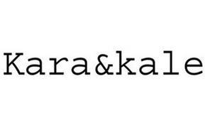 KARA&KALE