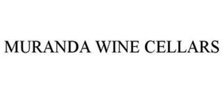 MURANDA WINE CELLARS