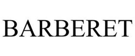 BARBERET