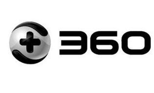 + 360