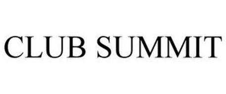 THE CLUB SUMMIT