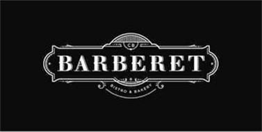 CB BARBERET BISTRO & BAKERY