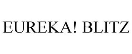 EUREKA! BLITZ