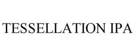 TESSELLATION IPA