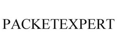 PACKETEXPERT