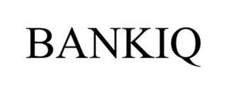 BANKIQ