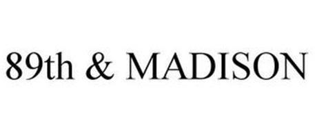 89TH & MADISON