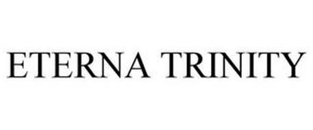 ETERNA TRINITY
