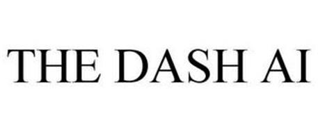 THE DASH AI
