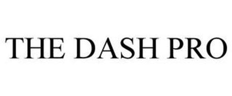 THE DASH PRO