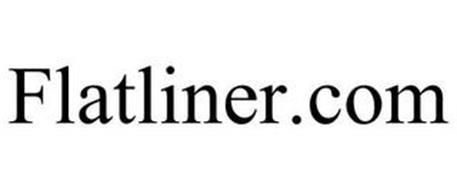 FLATLINER.COM