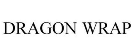 DRAGON WRAP