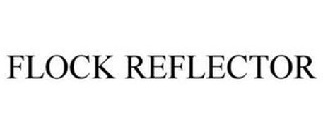 FLOCK REFLECTOR