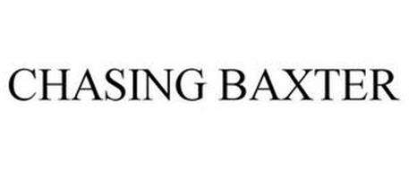 CHASING BAXTER