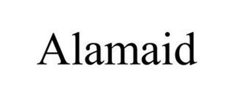 ALAMAID