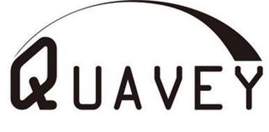 QUAVEY