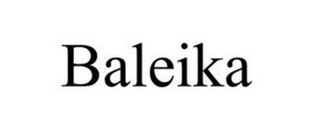 BALEIKA