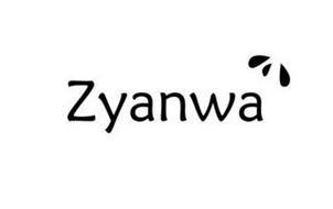 ZYANWA