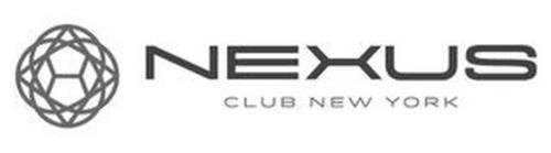 NEXUS CLUB NEW YORK