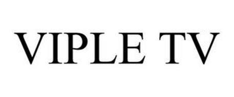 VIPLE TV
