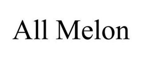 ALL MELON