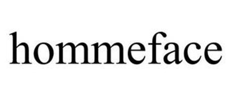 HOMMEFACE