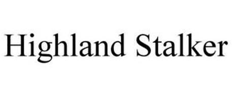 HIGHLAND STALKER