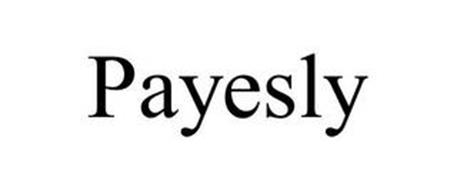 PAYESLY