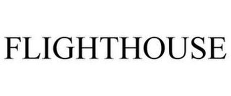 FLIGHTHOUSE