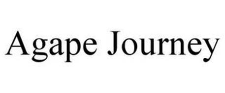 AGAPE JOURNEY