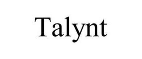 TALYNT