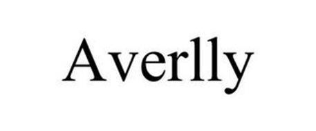 AVERLLY