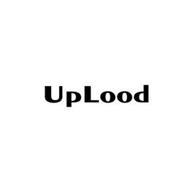 UPLOOD