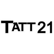 TATT 21